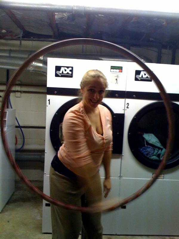 dryer isolations