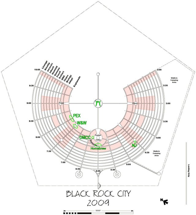 2009_BRC_map-mod